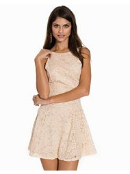 New Party Dress, Party Dresses Online, Masquerade, Skater Dress, Different Styles, Rompers, Colours, Lace, Shopping