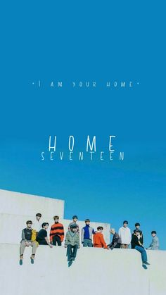 Super home wallpaper seventeen Ideas Mingyu Wonwoo, Seungkwan, Woozi, Vernon Seventeen, Seventeen Album, Dawn Homes, Vernon Chwe, Hip Hop, Seventeen Wallpapers