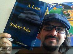 Parabéns pelo trabalho, Henrique Sena, parabéns a Grupo Editorial Beco dos Poetas & Escritores Ltda e aos amigos que comigo participam dessa antologia. Sucesso a todos!