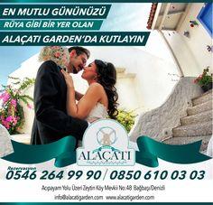 En mutlu gününüzü rüya gibi bir yer olan Alaçatı Garden' da kutlayın  www.alacatigarden.com | 0258 264 99 90 | 0546 264 99 90 #alaçatı #garden #düğünsalonu #denizli #bağbaşı #evlilik #kırdüğünü #kır #alaçatıgarden #denizlidüğün #damat #gelin #türkiye #turkey #yeldeğirmeni #windmill #marriage #bride #countrymarriage #event #organization #wedding #green #evet #yes #organization #photographer