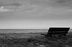 solitude | Photo de La Solitude par Sacha Rovinski - photo art décoration ...