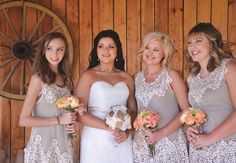 Image result for rustic wedding colors