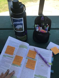 pin ϟ addswin Studyblr, Study Pictures, Study Organization, School Study Tips, Study Space, Study Hard, School Notes, Study Notes, Student Life