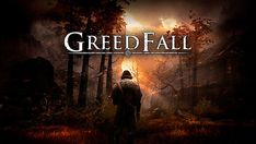 Focus Home Interactive e Spiders-Games annunciano GreedFall