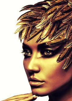 Athena :: Goddess of Wisdom, Inspiration & Peace