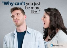 7 things you should never say to your husband