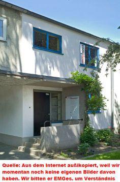 Ernst-May-Siedlungen m. Orginalgesicht - ffm-nordwestnet - myblog.de