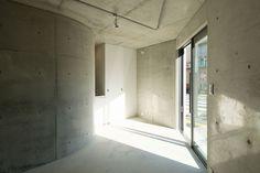 APOLLO Architects & Associates|DAMIER