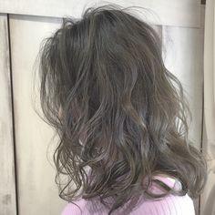 明治神宮前 ヘアサロン【 AnFye for prco 】ヘアケア美容師 吉田太紀がヘアについて更新します♪