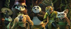 kung fu panda monkey costume - Google Search