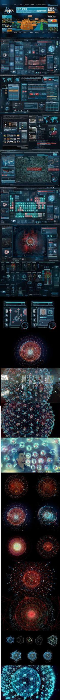7cfe88a62f7953a044f8cb58d3679e51.jpg 720×8,340 pixels