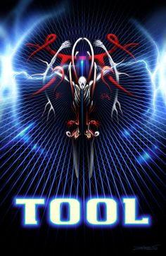 """""""The Pot"""" is a song by Tool, released as the second single from their fourth album 10,000 Days. The song was their first #1 on the Billboard Mainstream Rock Tracks chart. In 2008, the song received a Grammy nomination for Best Hard Rock Performance."""