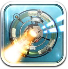 Get FREE Space Station: Frontier for Android Devices. - A deep space mining operation should be a peaceful job, but no such luck in this quadrant. App Of The Day, And July, Game Sales, Free Space, Space Station, Pc Gamer, I Am Game, Jukebox, Android Apps
