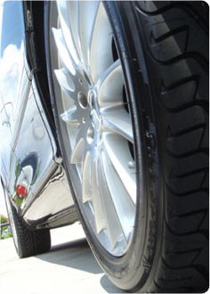 Before you hit the road for your summer vacation make sure your tires are safe. http://www.amfam.com/learning-center/my-car/tire-care.asp?sourceid=PIN_CAR_TIRSAF
