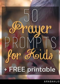 Prayer prompts for kids are a practical tool to help little ones understand how to pray and what to pray about. We've organized some prayer prompts to help guide. Faith Scripture, Faith Prayer, Bible, Teaching Kids, Kids Learning, Back To School Prayer, Devotions For Kids, Morning Devotion, Printable Prayers