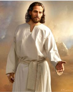 Images Of Christ , Jesus Christ images Online real picture of jesus, pictures of god and jesus lord jesus image, Jesus Christ images online, Jesus Pics Pictures Of Jesus Christ, Jesus Christ Images, Jesus Art, Jesus Our Savior, Jesus Is Lord, Image Jesus, Jesus E Maria, Jesus Christus, Jesus Painting