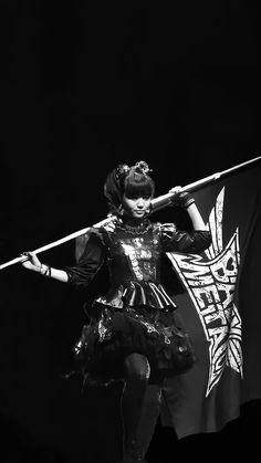 Moa Kikuchi, Samurai, Darth Vader, Batman, Superhero, Anime, Pictures, Fictional Characters, Photos