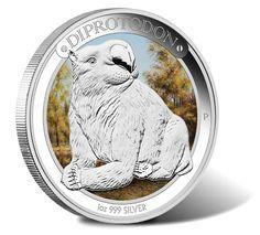 .999 Copper Coin 1 Ounce Rounds BU Assorted Mints Random Pick No Duplicates Ex