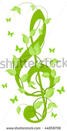 Find Green Floral Treble Clef Small Butterflies stock images in HD and millions of other royalty-free stock photos, illustrations and vectors in the Shutterstock collection. Thousands of new, high-quality pictures added every day. Music Symbols, Treble Clef, Music Notes, Plant Leaves, Royalty Free Stock Photos, Herbs, Butterfly, Ink, Illustration