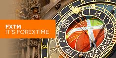 It's Forex Time! www.forextime.com
