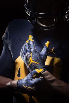 Jordan Brand Now the Official Sponsor of the University of Michigan Football - EU Kicks: Sneaker Magazine