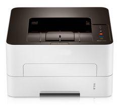 Είδη εκτυπωτών Washing Machine, Printer, Home Appliances, House Appliances, Printers, Appliances
