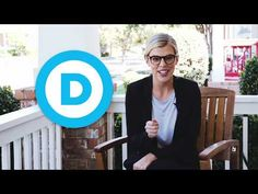 "New Democrat Campaign ""Ad"" - YouTube"