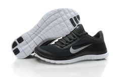 11 best fashion nike free run shoes images on Pinterest   Nike free ... 94322cb8f9