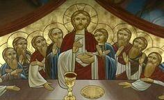 Deseamos apuntar en este artículo cómo el Evangelista San Juan muestra, en el sexto capítulo de su evangelio, la verdadera interpretación sobre la Presencia Real de Cristo en la Eucaristía. Esta es…