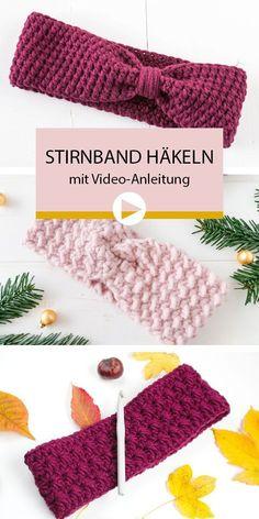 Christmas Cup Bottle Cover Strick Wolldecke Handwärmer Winter Geschenke