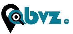 Branchenverzeichnisse wie unser allgemeines Branchenverzeichnis, kurz ABVZ genannt, sind in den letzten Jahren immer wichtigere Werkzeuge im Internet für jedes Unternehmen geworden, um schlichtweg, im immer größer werdenden Internet, als Unternehmen gefunden zu werden und deswegen erfreuen sie sich in ...