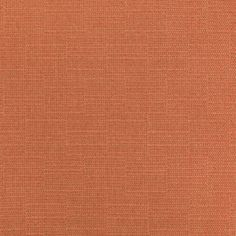 The G0206 Sunset upholstery fabric by KOVI Fabrics features Solid pattern and Orange as its colors. It is a Woven, Made in USA, Crypton, Texture, Performance type of upholstery fabric and it is made of 100% Polyester material. It is rated Exceeds 30,000 double rubs (heavy duty) which makes this upholstery fabric ideal for residential, commercial and hospitality upholstery projects. This upholstery fabric is 57 inches wide and is sold by the yard in 0.25 yard increments or by the roll. Call…