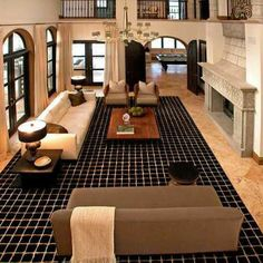 View Inside Celebrity Homes | Inside Ricky Martin's Florida Home | Stately Celebrity Homes for Sale ...