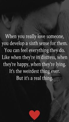 Soulmate Love Quotes, Self Love Quotes, Love Quotes For Him, True Quotes, Words Quotes, Funny Quotes, Sayings, Sweet Quotes For Boyfriend, Husband Quotes