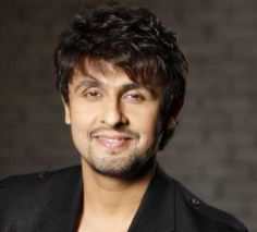 Sonu Nigam Phone Number, House Address, Email Id, Contact Address Indian Idol, Indian Man, Telephone Number, Drawing Competition, Sonu Nigam, House Foundation, Star Family, Celebrity Biographies