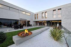 Villa Lugano - Picture gallery