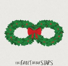 ''I lit up like a christmas tree, Hazel Grace. The lining of my chest, my left hip, my liver, everywhere. Merry Christmas, Xmas, Christmas Ornaments, Hazel And Augustus, John Green Books, Forever Book, Star Images, Tfios, The Fault In Our Stars