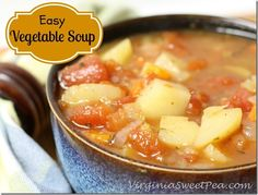 Easy-Vegetable-Soup-by-virginiasweetpea