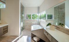 Architect Luc Bouliane's Relmar house in Toronto   Wallpaper* Magazine