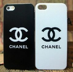 classic fit db6d4 48588 58 Best iPhone 5 Case images in 2016 | Cool iphone cases, Cute cases ...