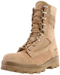 Bates Men's 8 Inches Durashocks Steel Toe Work Boot,Sand Combo,9 M US - http://authenticboots.com/bates-mens-8-inches-durashocks-steel-toe-work-bootsand-combo9-m-us/