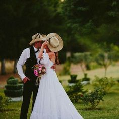 #Country wedding  #koufetouli