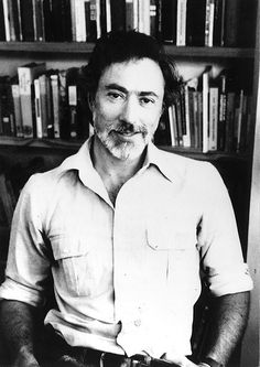 J. M. Coetzee-South African novelist, essayist, linguist, translator and recipient of the 2003 Nobel Prize in Literature. He relocated to Australia in 2002 and lives in Adelaide. He became an Australian citizen in 2006