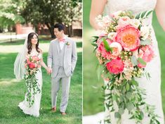 Oxen Hill Manor Wedding By Katelyn James Photography_2052