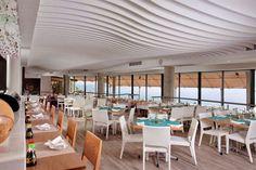 Two Oceans Restaurant, Cape Point