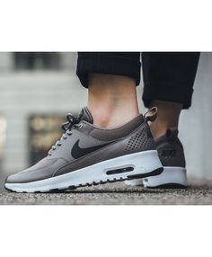 size 40 39d51 625b7 Get the latest discounts and special offers on nike air max thea iron dark  storm trainer   shoes, don t miss out, shop today!