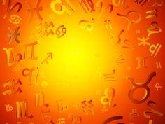 NooTheme - NooNews template for Joomla 3 Dots, Neon Signs, Templates, Cyprus News, Stitches, Stencils, Vorlage, Models