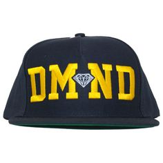 705f483a6ed5a 7 Best Clothes I Like images in 2012 | Baseball hat, Diamond supply ...