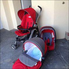 Anzeigenbild Peg Perego, Baby Strollers, Children, Baby Prams, Kids, Prams, Strollers, Stroller Storage, Child