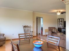 44 S Main St 3L, Lodi, New Jersey - presented by Gibbons Team